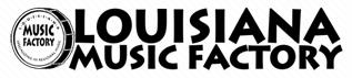 LouisainaMusicFactory