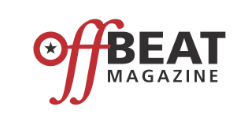 OffBeat_logo